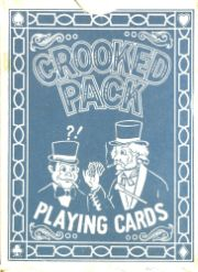 12696 Crooked Pack Box VS